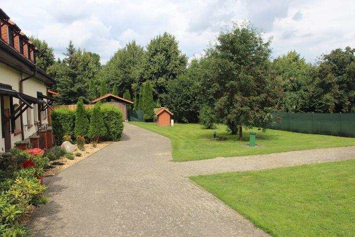 Innnenhof