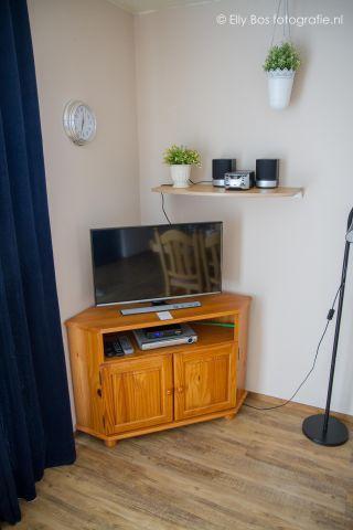 appartement mit terrasse 100m vom strand callantsoog. Black Bedroom Furniture Sets. Home Design Ideas