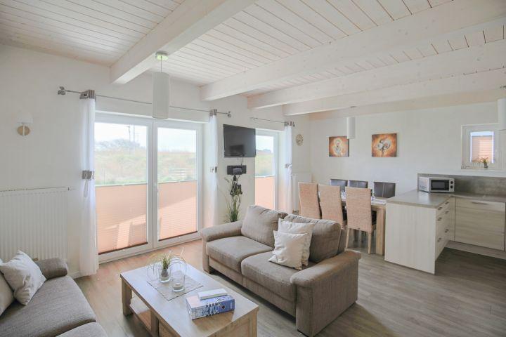 luxus fh direkt an der nordsee sauna eingez unter garten. Black Bedroom Furniture Sets. Home Design Ideas