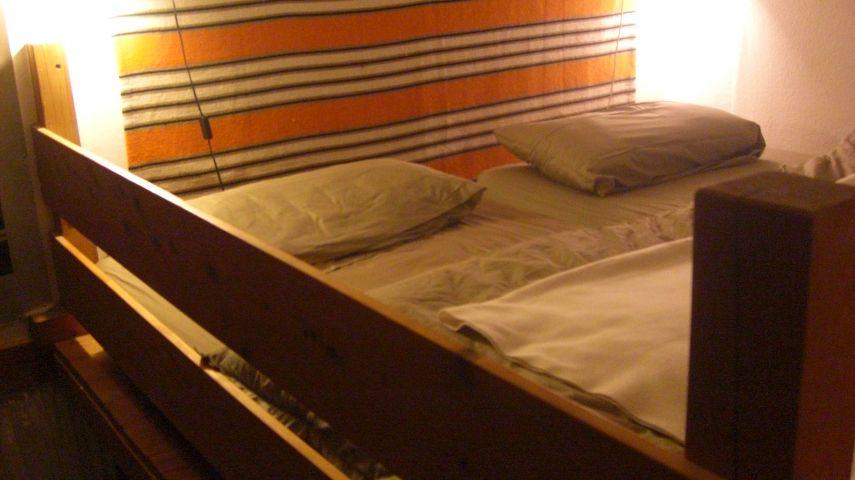 ferien im hohen vogelsberg mit ihrem hund. Black Bedroom Furniture Sets. Home Design Ideas