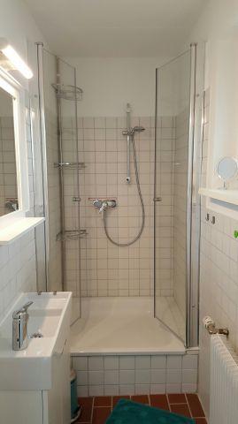 Dusche 1