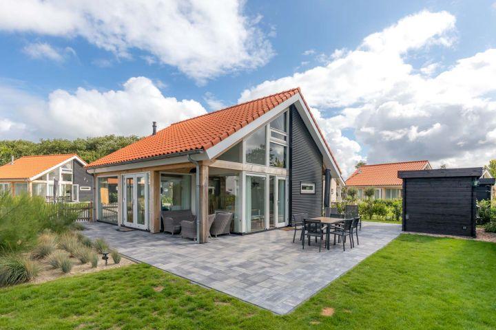ferienhaus zonnedorp 6 happy. Black Bedroom Furniture Sets. Home Design Ideas