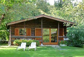 Ferienhaus Bis Zu 6 Personen Direkt Am Gardsee Bei Salo