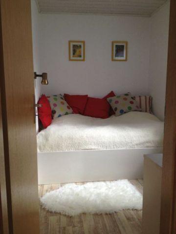 schlafzimmer : schlafzimmer gemütlich modern schlafzimmer ... - Kleine Tierchen Im Schlafzimmer