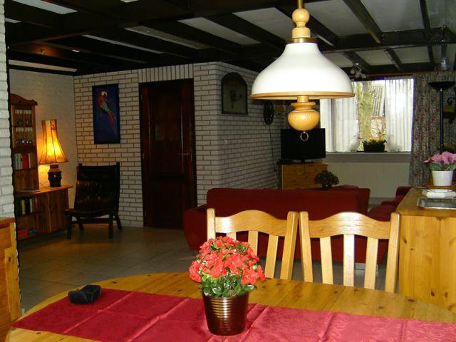 100 qm massiv haus mit eingez untem garten n he nordsee. Black Bedroom Furniture Sets. Home Design Ideas