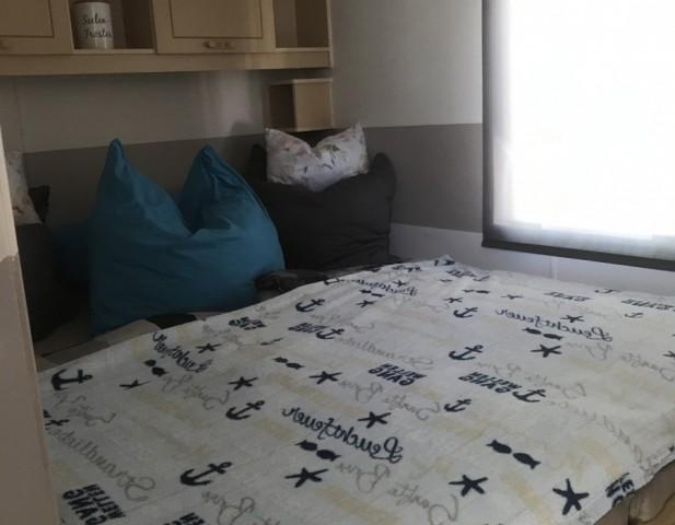 Schlafzimmer 180x200