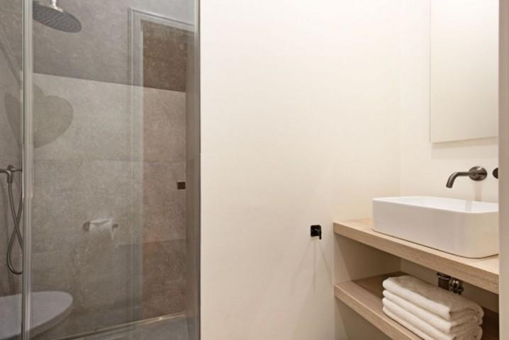 Badezimmer 5