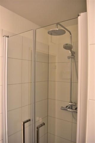 Dusche Bad 1 OG