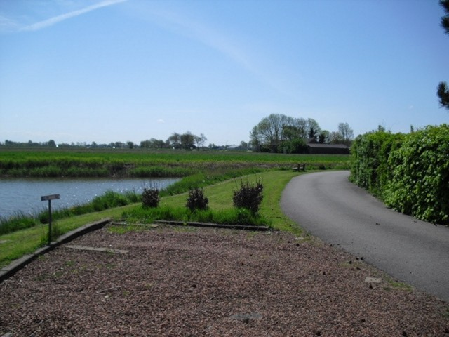 Park Groenhart