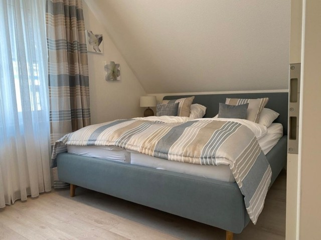 Schlafzimmer 3 (OG)