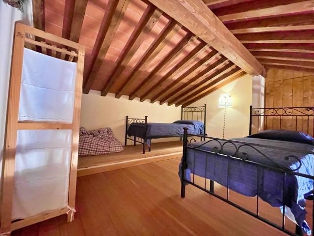 Galerie Schlafzimmer 1