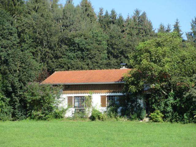 Ferienhaus Neumeier