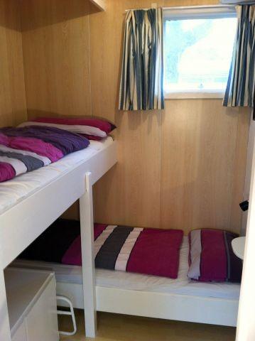 2. Schlafzimmer Garnekuul 69