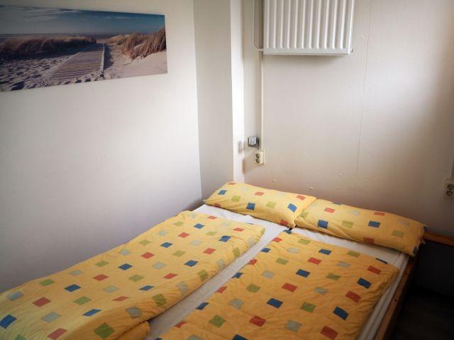 Schlafzimmer Garnekuul 69