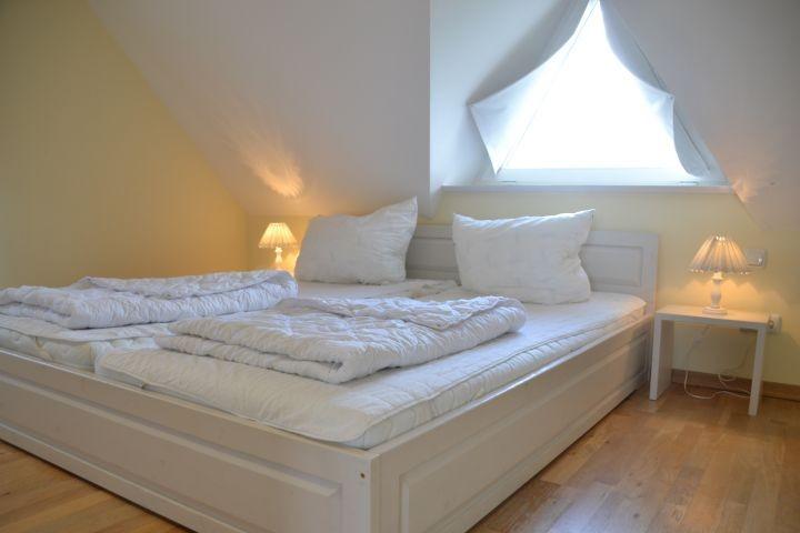 Doppelbettschlafzimmer II Poseidon