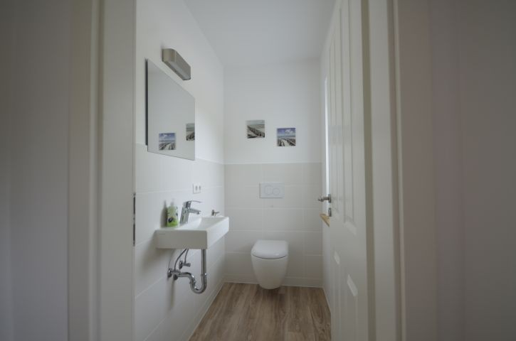 Badezimmer(2), 3 qm