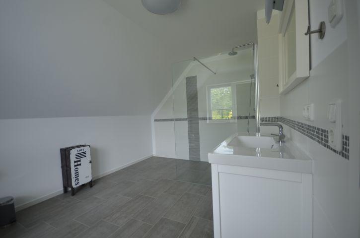Badezimmer(1), 12qm
