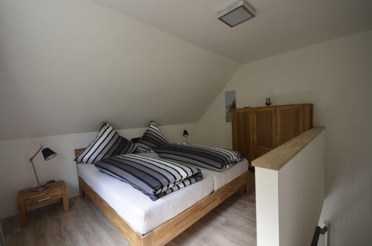 Schlafzimmer, 16qm