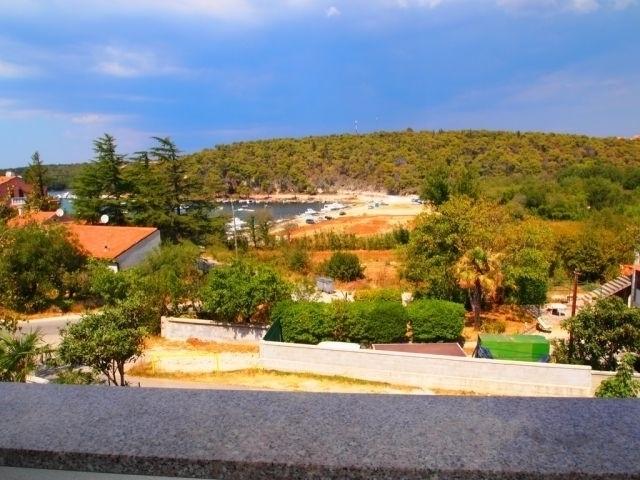 Sommer Terrasse
