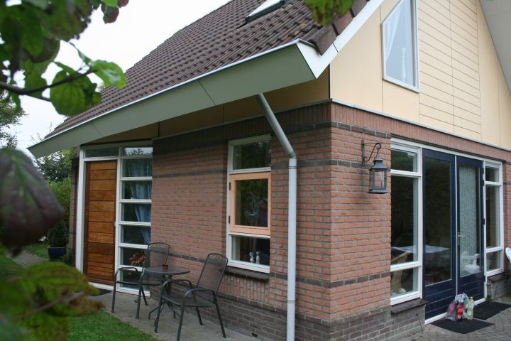 Haus Birgit in Medemblik