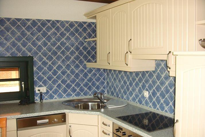 Küchen  Hanse