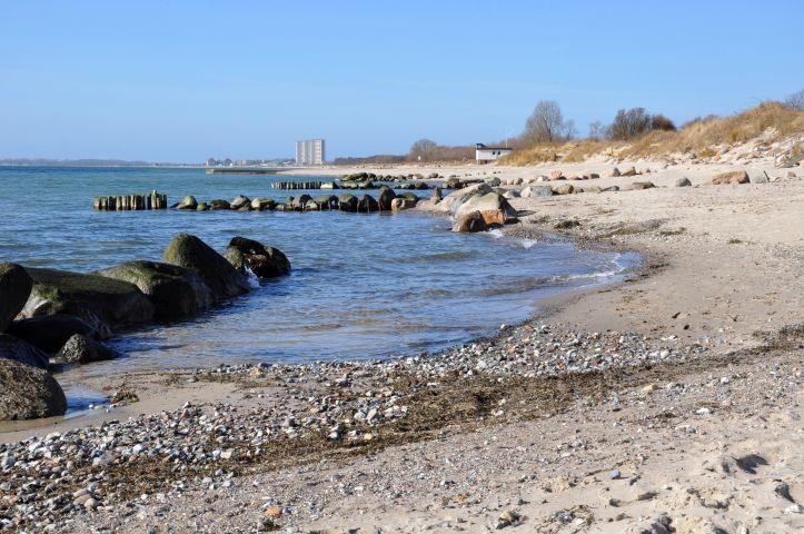 Strand Staberdorf