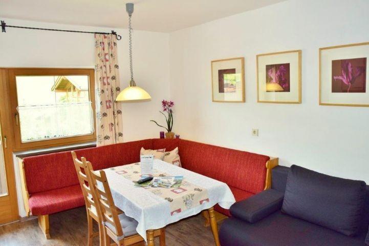 Apartment Hotel Ferienwohnung Astoria Wildschoenau tirol Austria Oesterreichurlaub