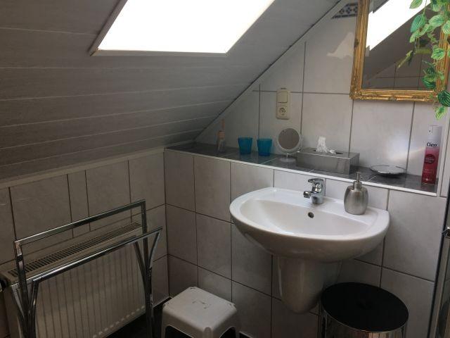 2.Waschbecken