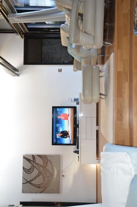 Wohnzimmer Fernsehbereich