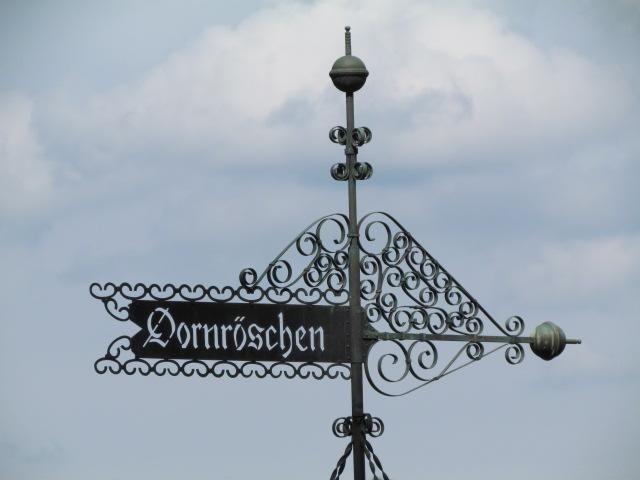 Altenberg Märchenwald