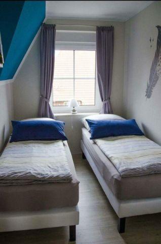 Gäste, bzw Kinderzimmer