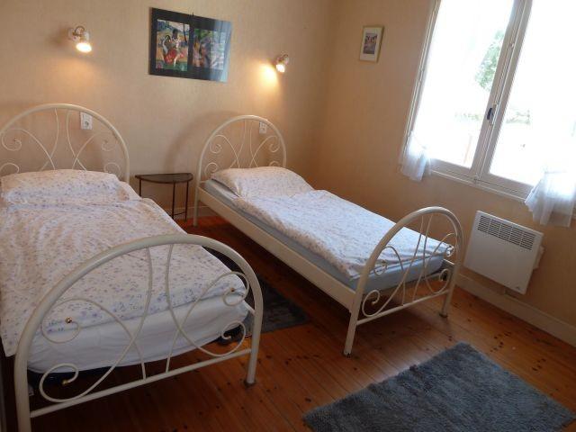 SchNordseitelafzimmer 2