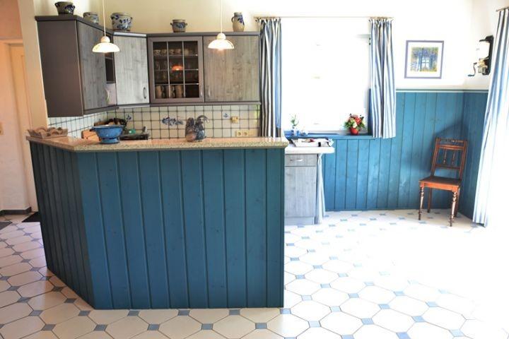 Küche Seekamp