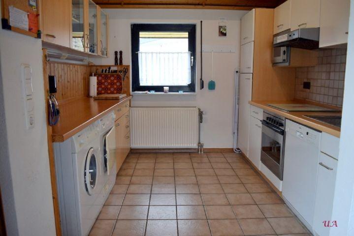 Küche Haus Birgit
