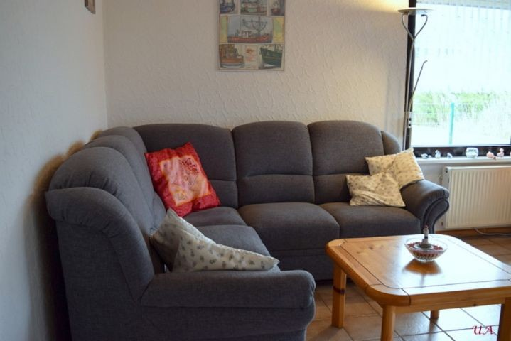 Couch Haus Birgit