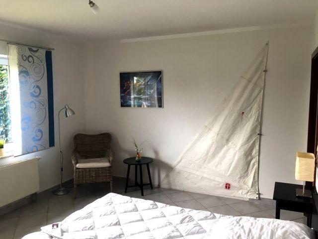 Segler-Zimmer Bild1