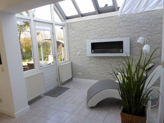 villa mit sauna kamin whirlpool strandnah gr umz garten. Black Bedroom Furniture Sets. Home Design Ideas