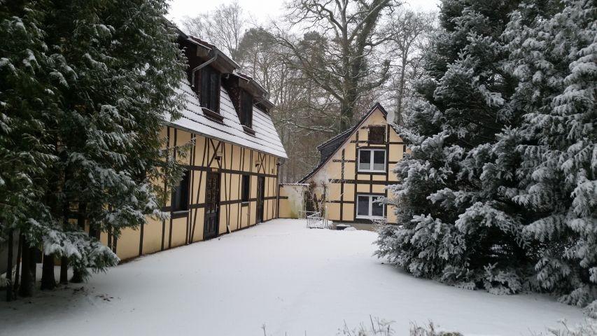 Winter 2016 Hotelseite