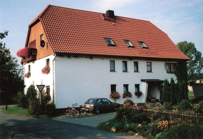 Hauphaus