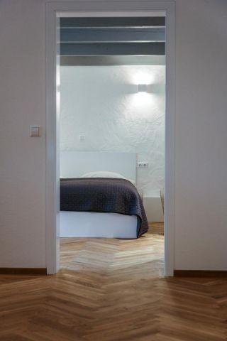 Raum für Ruhe
