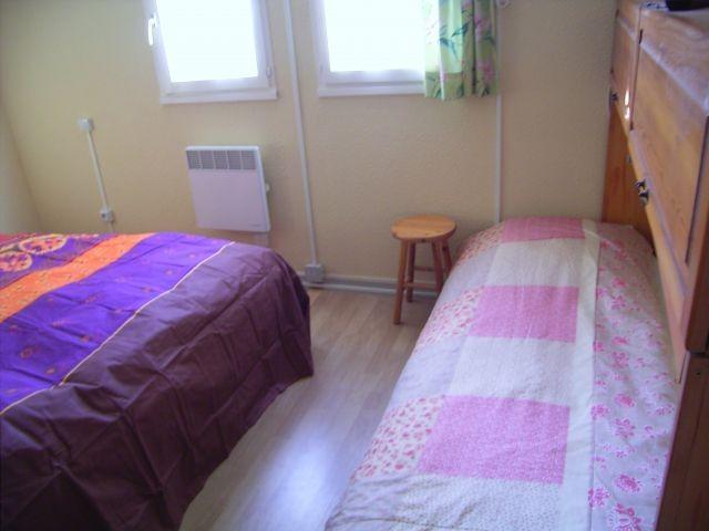 Eltern   Zusatzbett FeHaus Soleil