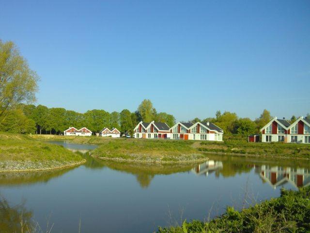 Seepark Nordhorn