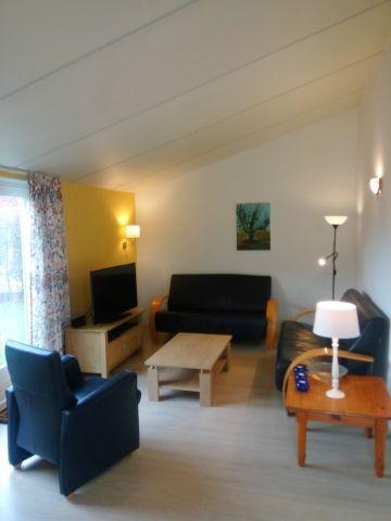 Wohnzimmer Nr 49