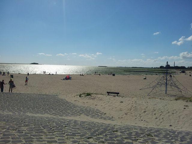 Lemmer Strand
