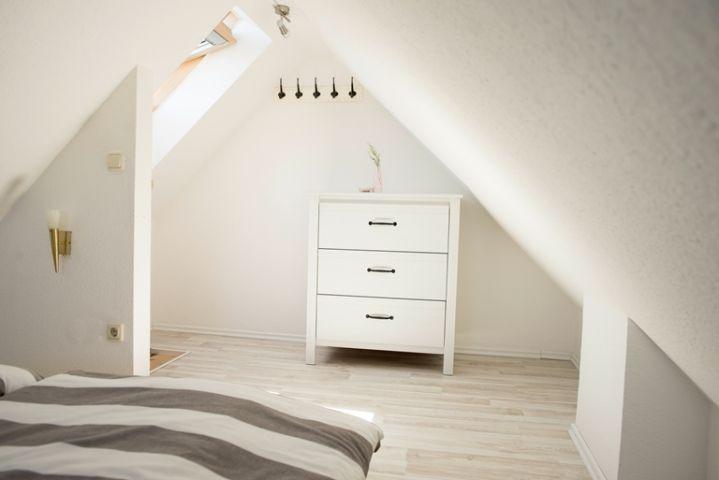 Galerie Schlafzimmer