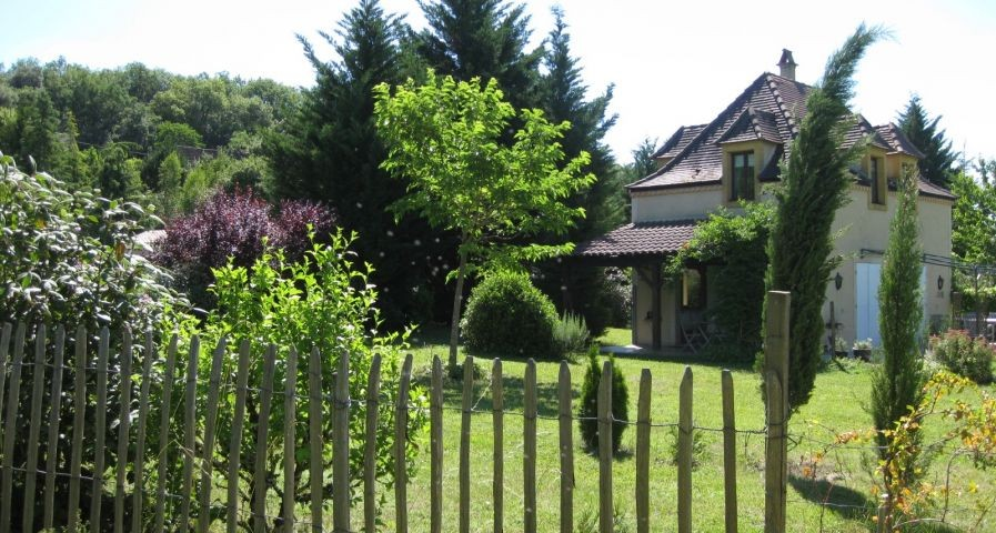 Haus La Ferme