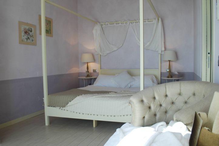 Doppelschalfzimmer