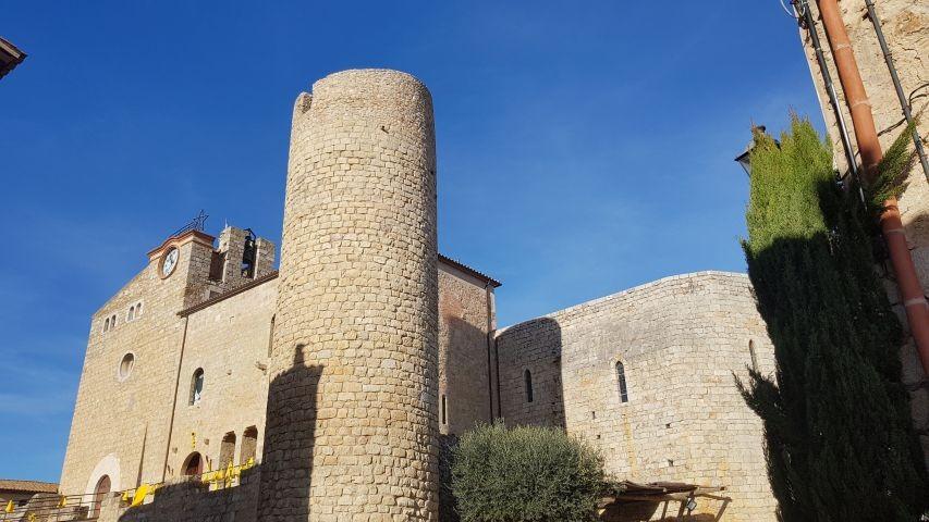 Bellcaire