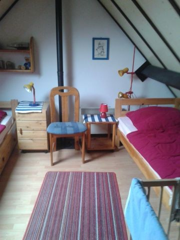 Schlafzimmer3 oben