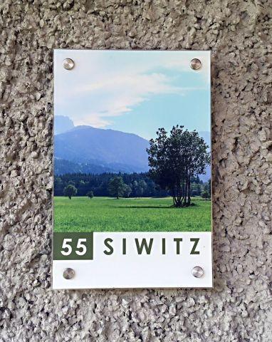 Siwitz 55